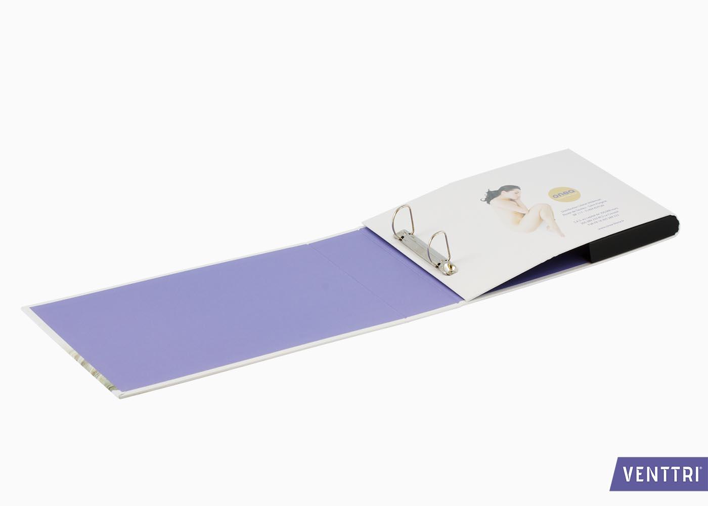 Handige combi doosband 2