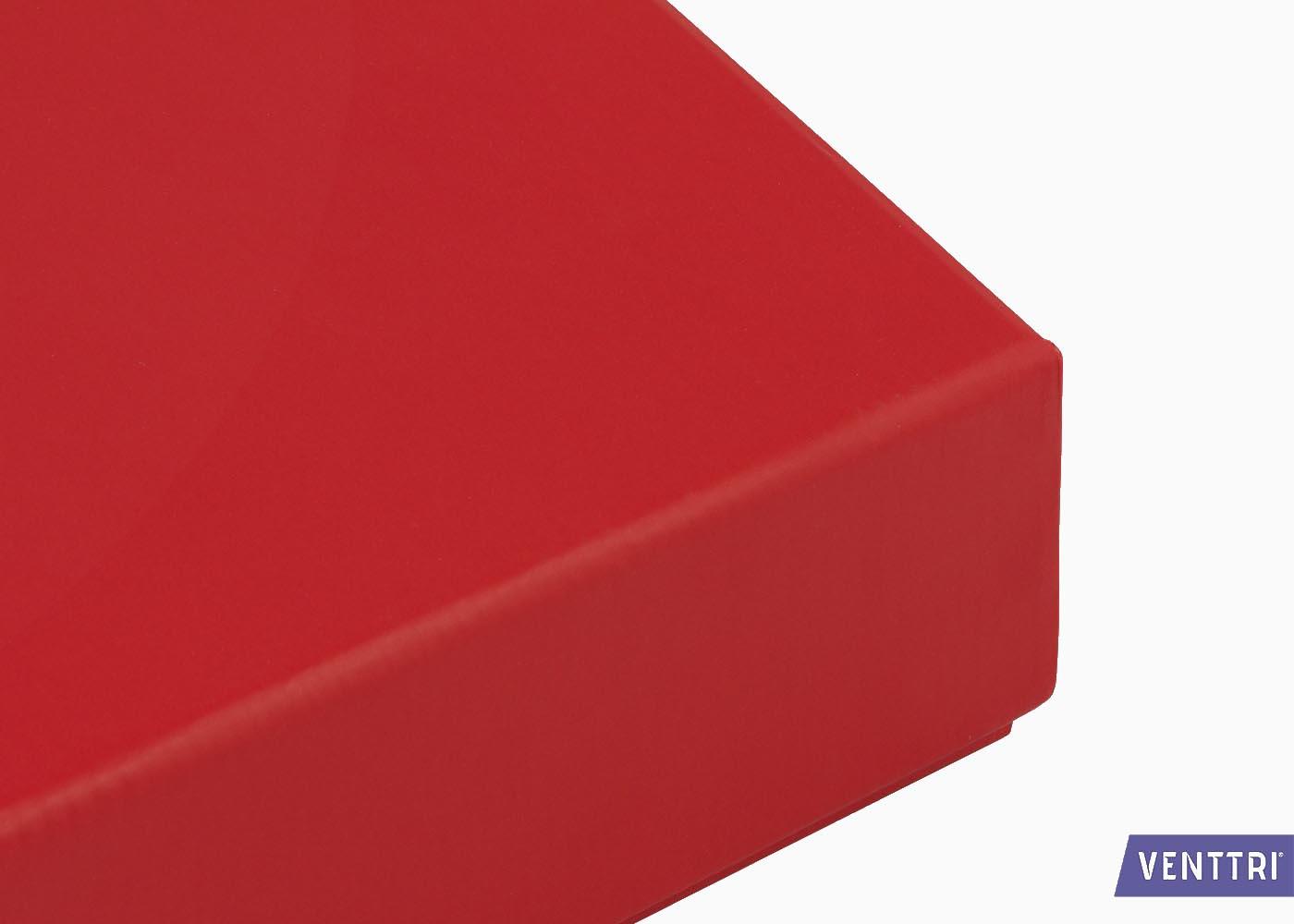 Luxe doos met afneembaar deksel 3