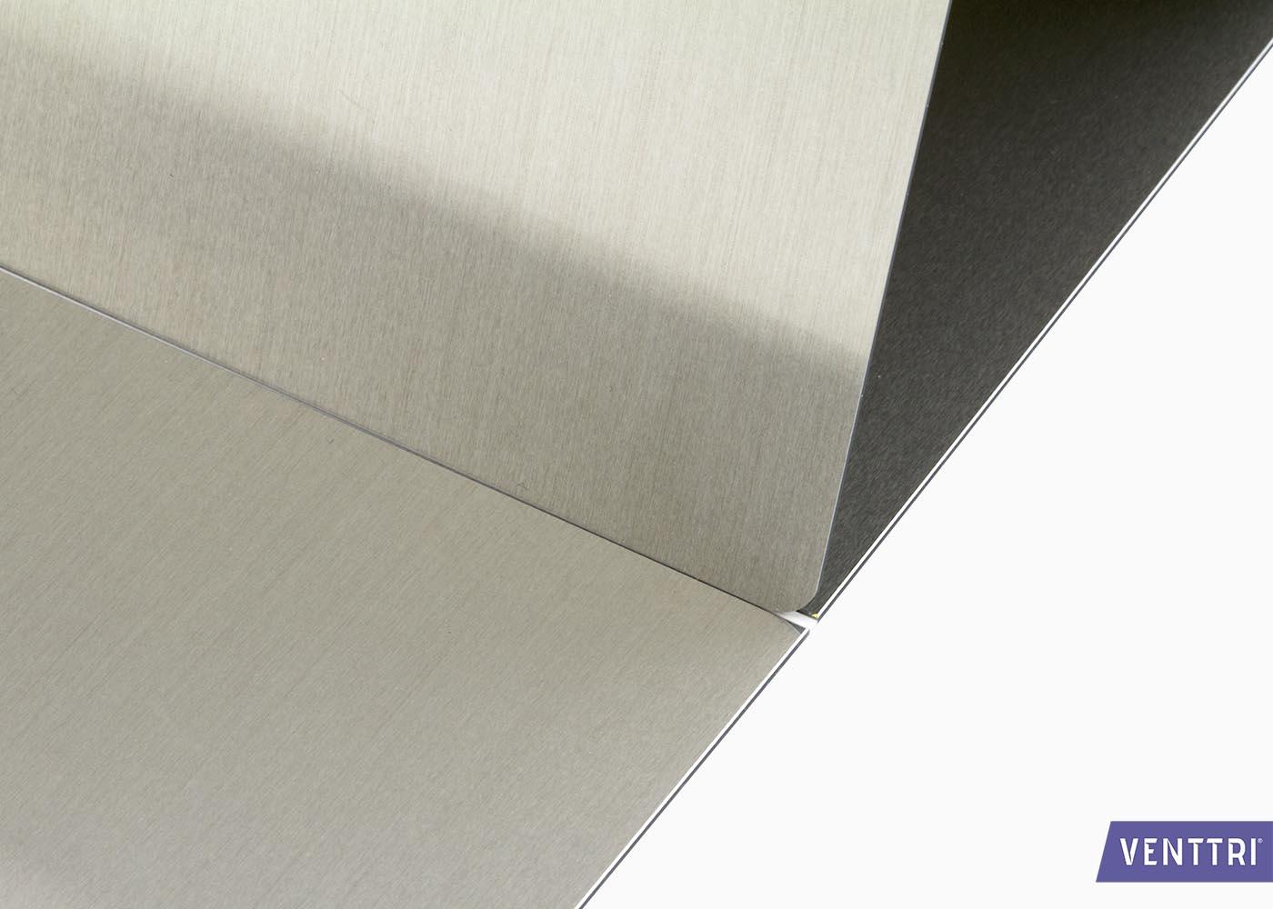 Aluminium tafel flipover 3