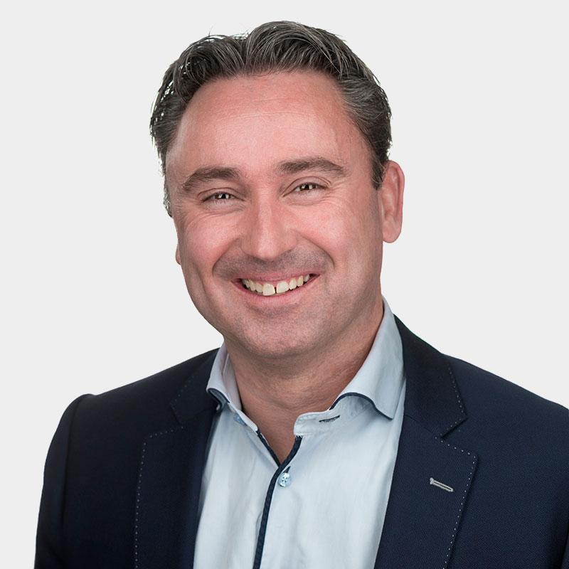 Bas Van Lierop Maxximap Venttri