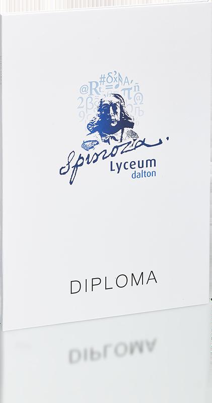 diplomamap school