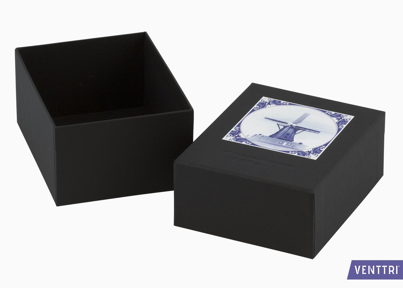 Geschenkdoos met los deksel 2