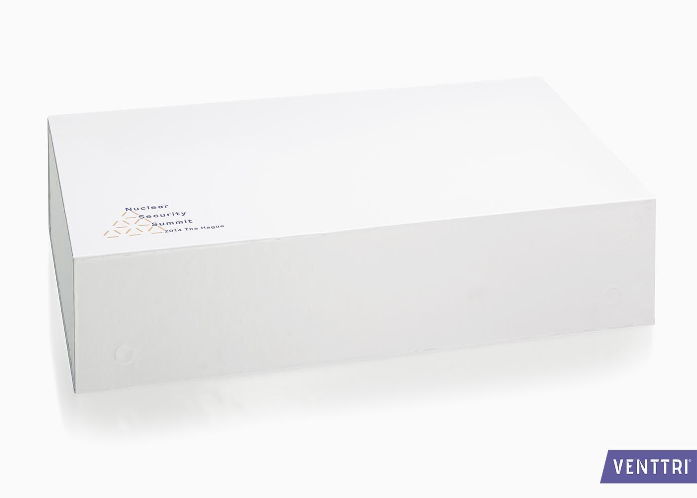 Luxe geschenkbox 1