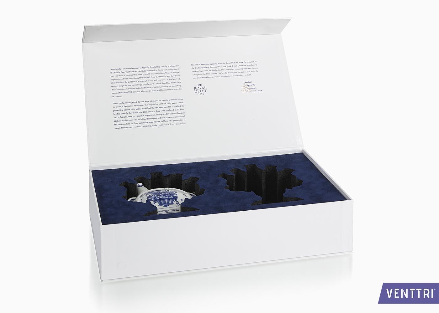 Luxe geschenkbox 2