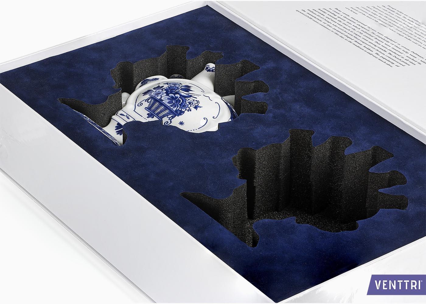 Luxe geschenkbox 4