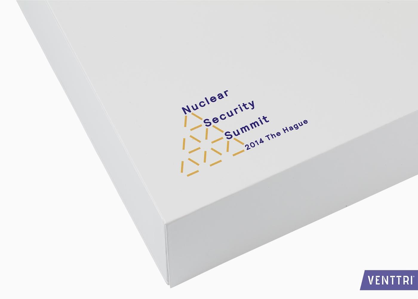 Luxe geschenkbox 5