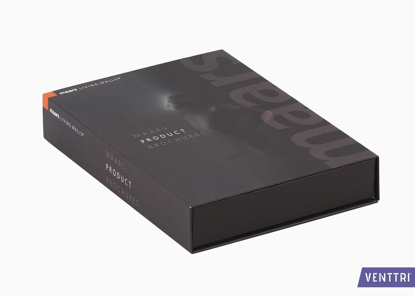Luxe verpakking 2