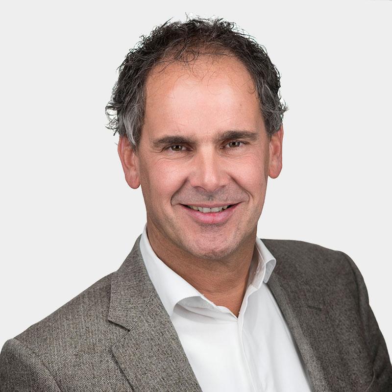 Maarten V.d. Heijden Maxximap Venttri