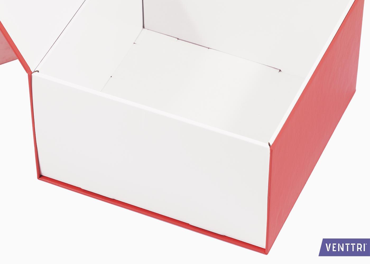 Opvallende luxe verpakking 4