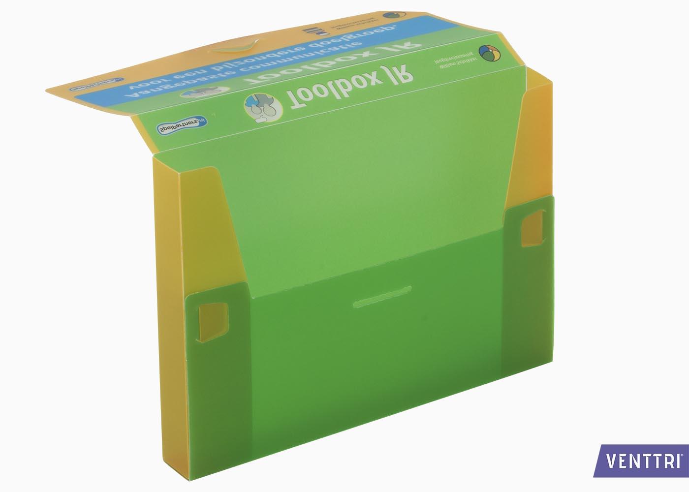 PP Koffertje 2