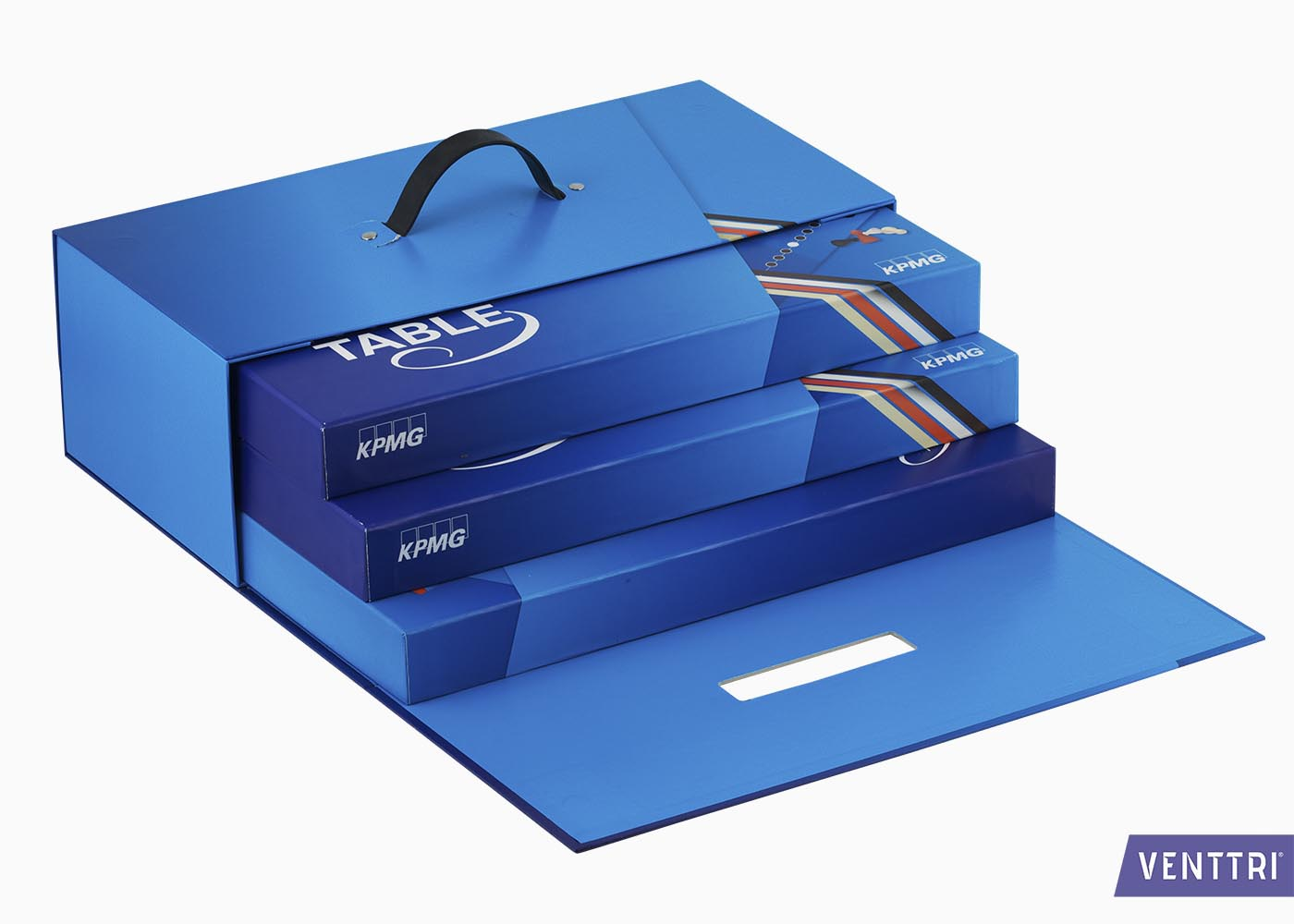 Spelbox verzamelbox