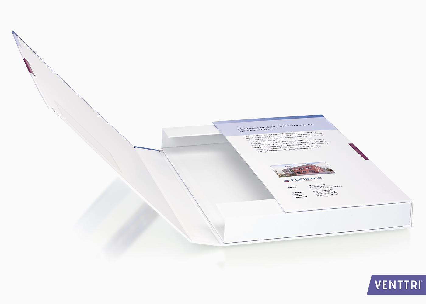doosband met magneetsluiting 2