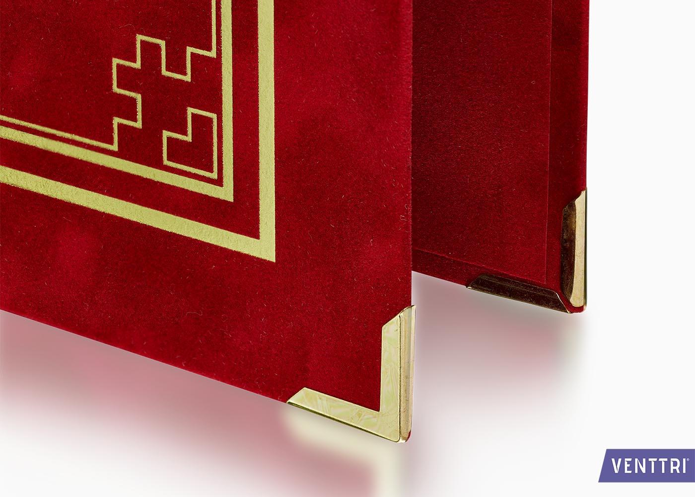 Sinterklaasboek 3