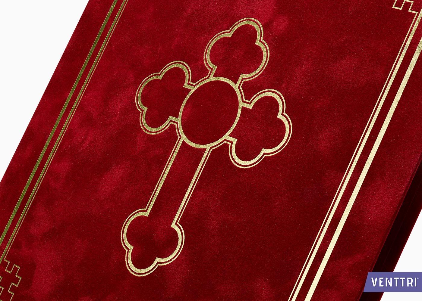 Sinterklaasboek 4