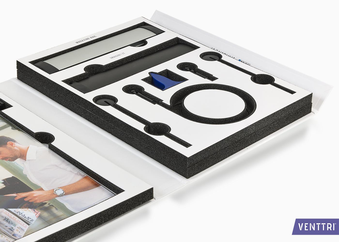 Sample box met schuiminterieur 3