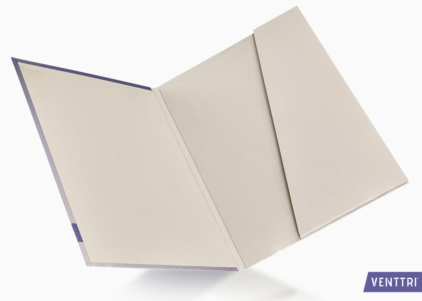 Diplomamap ECO